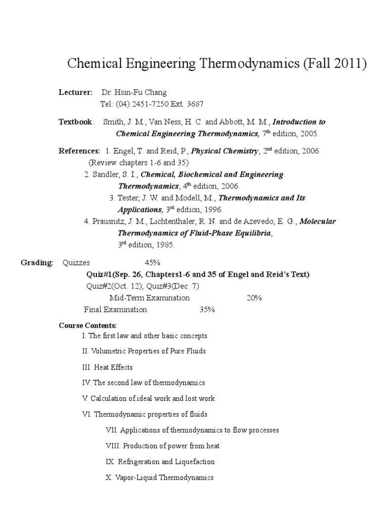 thermodynamics 2011 branches of thermodynamics energy technology rh es scribd com