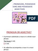pronouns-100517111517-phpapp01