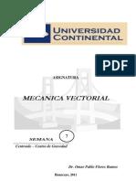 7._centroide