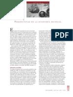 Cap 3 Globalizacion FMI 1997