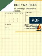 1.-Vectores y Matrices[1]