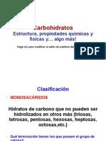 Carbohidratosmoodle