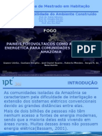 Apresentação_Energia_Solar_Amazonia_V6