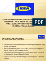 IKEA-Sue