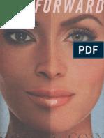 Making Faces 8fish Pdf