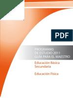 EduFisicaSec11