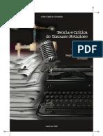 20110819-Correia Teoria Critica Discurso Noticioso