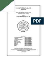 25079268-INSEKTISIDA-NABATI