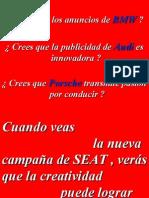 Publicidad_1