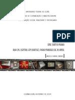 Cine Santa Maria Vinicios Ribeiro TCC (1)