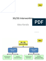 3G_2G Inter Working [Compatibility Mode]
