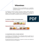 Vitaminas.doc 1