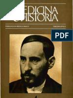 Albarracin Agustin - Ramon Y Cajal Entre Los Poderes Y Los Saberes