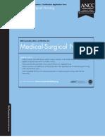 Med-Surg