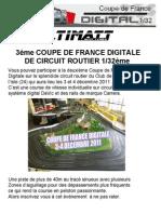 Invit_Coupe Digitale 2011 INDIVIDUELLE