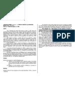 1. Leabres v. CA (Essential Requisites) Digest