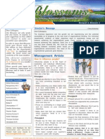 Newsletter Jul 2006.v.0