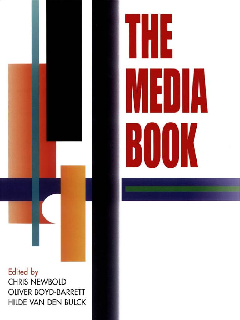 Bbc Fucking A Bimbo Porn the media book | mass media | e commerce