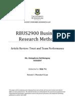 RBUS2900_Assignment1