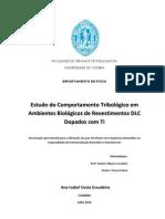 TESE_Ana Escudeiro