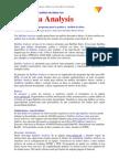 EpiDataAnalysis Introduction Es