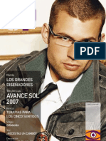 OP Magazine 16