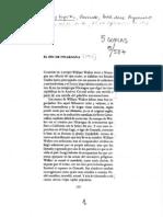 050587-Rubén Darío-El Fin de Nicaragua en Retratos y Figuras