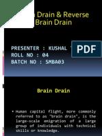 Kushal Thakkar - Final