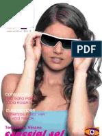 OP Magazine 13