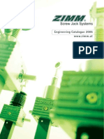 ZIMM MSZ Catalogue.pdf
