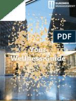 Welness Guide