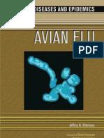 Avian Flu - Rohan