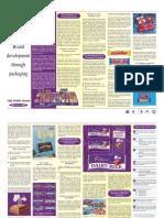 Cadbury 3rd Ed