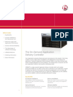 Viprion Overview Ds