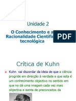Unidade_2_-_CAPITULO_4_-_PARTE_2