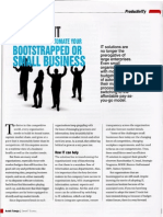 BIRetail Client Success Stories_ Benefit Magazine