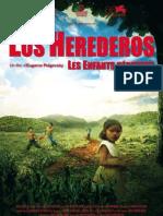 DP Enfants Heritiers 5