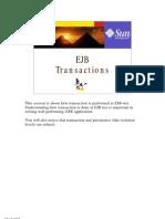 EJBTransaction_speakernoted