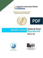 MSStudentParentHandbook2011-12rev