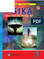 BSE Fisika 12