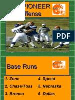 2005Run Game