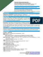 Programação2FórumInterconselhos-SGPR_1pag
