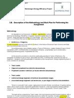 Prevod - Metodologija_i_plan_rada - EnG - 001