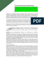 3._Metodos_de_Investigacion_en_Neurociencias_1