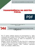 Transparencia_Gestão_LC131