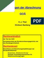 grundlagenabrechnungdegro2006