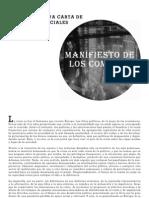 Manifiesto Nuevos Derechos a4