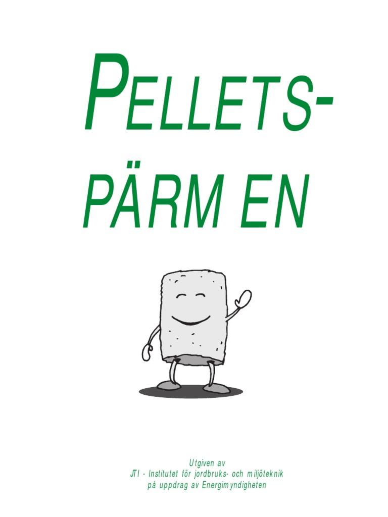 Pellets Par Men : vad kostar pellets : Inredning