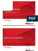 StrategischMarketingweek4