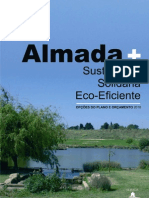 Almada 2010